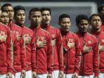 timnas-u-23-indonesia_20180817_154616.jpg