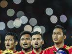 timnas-u-23-indonesia_20180829_144123.jpg