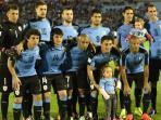 timnas-uruguay_20161008_075355.jpg