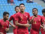 timnass-indonesia-u-22.jpg