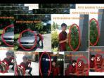 tingkah-unik-seorang-abg-jadi-perhatian-netizen_20161018_182936.jpg