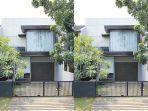 tips-bangun-rumah-gaya-modern-dengan-sentuhan-alami-intip-inspirasinya.jpg