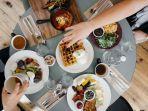 tips-sehat-5-makanan-diet-yang-cocok-untuk-penderita-hipertensi.jpg