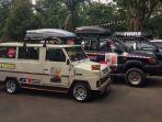 tkci-touring-indonesia-malaysia-dan-brunei-darusallam_20170731_163251.jpg