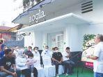 toko-baju-grand-opening-aogla-store-toko-baju-dengan-design-tulisan-berkata-kata.jpg