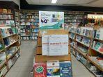 toko-buku-gramedia-pangkalpinang.jpg