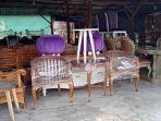 toko-furniture-di-jalan-meleset-pangkalbalam.jpg