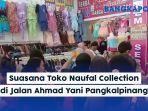toko-naufal-collection-alami-peningkatan-omzet-capai-50-juta-sehari-selama-ramadan.jpg