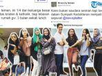 toleransi-antar-umat-beragama_20170529_142815.jpg
