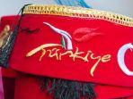 topi-fez-dari-turki_20161201_211520.jpg