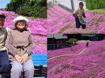 toshiyuki-kuroki-dan-yasuko-kuroki-dan-hamparan-kebun-bunga-di-rumahnya_20180228_004426.jpg