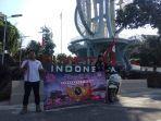 touring-jelajah-sumatra-goes-to-0-km-indonesia-di-aceh.jpg