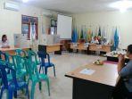 tps-02-kelurahan-air-salemba-kecamatan-gabek_20170215_091336.jpg