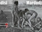 tradisi-mardudjara-suku-aborigin_20160905_085551.jpg