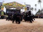 tradisi-peringatan-perang-ketupat-di-kabupaten-bangka-barat-minggu.jpg