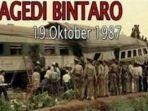 tragedi-bintaro-1987-okeee.jpg