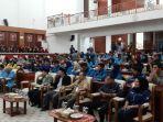 training-legislatif-di-dprd.jpg