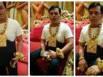 tran-ngoc-phuc-dengan-perhiasan-emas-yang-berukuran-raksasa.jpg