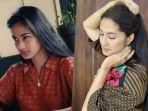 transformasi-10-artis-senior-indonesia-desy-ratnasari-hingga-primus-apa-ingatanmu-tentang-mereka4.jpg
