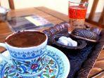 trk-kahvesi-kopi-khas-turki.jpg