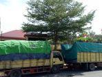truk-muatan-24-ton-jagung-diamankan.jpg