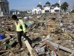 tsunami-aceh_20171226_165004.jpg