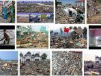 tsunami_20171226_124738.jpg