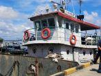 tugboad-antherine-622-sudah-2-tahun_20161118_185031.jpg