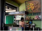tujuh-warung-kopi-ternama-di-kota.jpg
