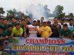 turnamen-erzaldi-cup3.jpg