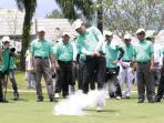 turnamen-golf-babel-cup-xv-2016-sukses_20160905_214801.jpg