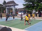 turnamen-volly-ball-bupati-cup_20170321_150229.jpg
