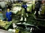 tv-korsel-bongkar-perlakuan-keji-pada-abk-indonesia-di-kapal-nelayan-china-disebut-bak-perbudakan.jpg
