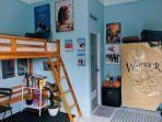 twit-candra-aditya-yang-viral-tentang-renovasi-kamar-kos.jpg