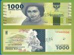 uang-baru-kertas-seribu-rupiah_20161222_203132.jpg