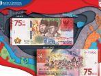uang-baru-rp-75000-spesial-hut-ke-75-kemerdekaan-ri.jpg