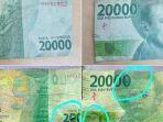 uang-pecahan-2000-dimodifikasi_20180507_214256.jpg