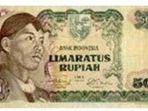 uang-pecahan-emisi-lama-bank-indonesia.jpg