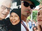 ucapan-ayah-ashraf-sinclair-untuk-bcl-dan-indonesia.jpg