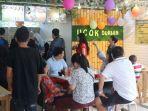 ucok-durian_20170415_095943.jpg