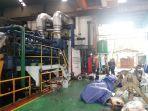uji-operasi-mesin-allen-4016-menggunakan-bahan-bakar-cpo-di-pltd-merawang.jpg