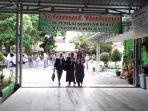 ujian-sekolah-berstandar-nasional-di-sman-1-pangkalpinang_20170320_174846.jpg