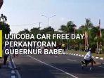 ujicoba-car-free-day-perkantoran-gubernur-babel.jpg