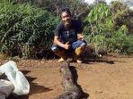 ular-serang-petani_20170418_062253.jpg