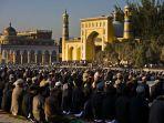 umat-muslim-uighur-di-provinsi-xinjiang.jpg