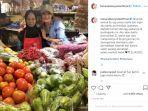 unggah-foto-bersama-ibu-penjual-sayur-di-pasar.jpg