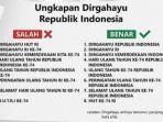 ungkapan-dirgahayu-republik-indonesia-yang-benar.jpg