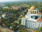universitas-islam-indonesia_20180820_012503.jpg