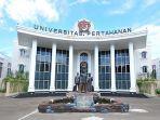 universitas-pertahanan-buka-pendaftaran-jenjang-s1.jpg