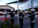 upacara-bendera-di-pt-rbt-sungailiat_20180817_122557.jpg